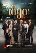 TV program: 1890
