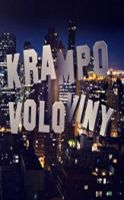 TV program: Krampovoloviny