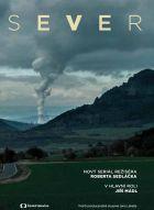 TV program: Sever
