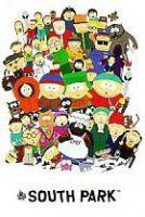 TV program: Městečko South Park (South Park)