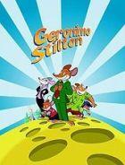 TV program: Geronimo Stilton