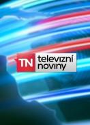 TV program: Televizní noviny