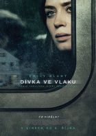 TV program: Dívka ve vlaku (The Girl on the Train)