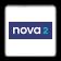 nova2.png